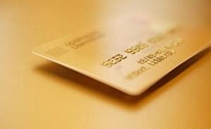 150913creditcard-Korea-travel-gold