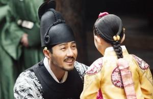 150915kandora-history-fajeong-chasoonwon