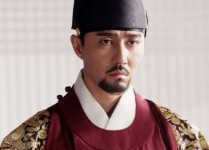 150916chasoonwon-hwajeong