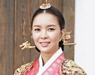 150916joyu-hwajeong
