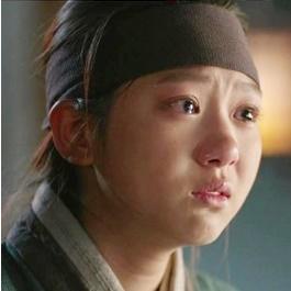 150921hwajeong-cheongmeon-kodomo