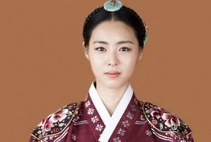 150921hwajeong-cheongmeon-otona
