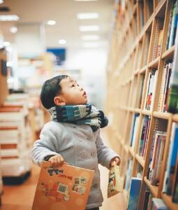 150924Korean-kodomonohon-bookstore