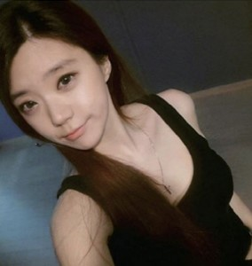 150927kimsoohyun-sister