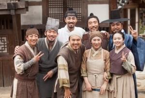 150929hwajeong-haiyutachi