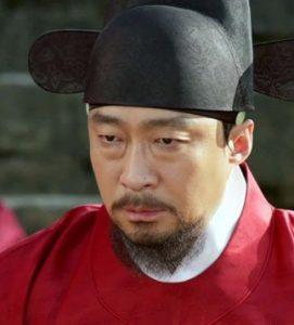 150929hwajeong-leeseongmin