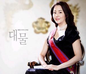 150929kohyungjeong
