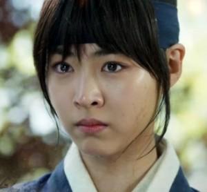 150929leeyunhee-hyojo