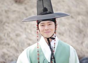 150930hwajeong-hanjoowan