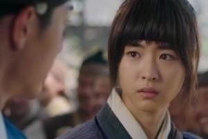 150930hwajeong-leeyunhee