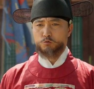 150928hwajeong - コピー
