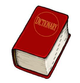 150908best-dictionary-Korean