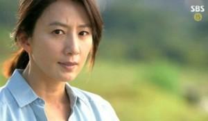 150909bihadajoyu-kimheeae-doryoku
