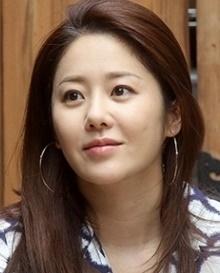 150919misKorea-kohyunjeoung