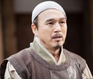 151011hwajeoun-kimgwangyu