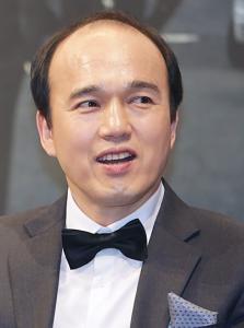 151011kimgwangyu
