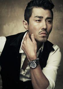 151021chasoongwon