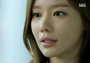 151026kimahjoong