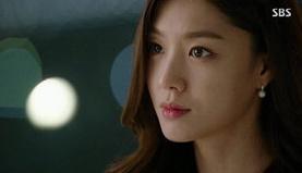 151029punch-seojeehae