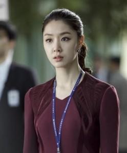 151029punch-seojeehae2
