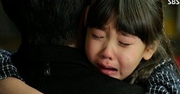 151108punch-kimjiyoung