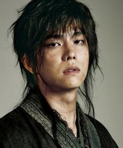 151212rokuryu-yoongyunsang