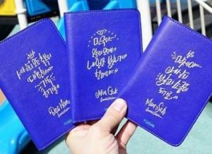 151216superman-pasportcase