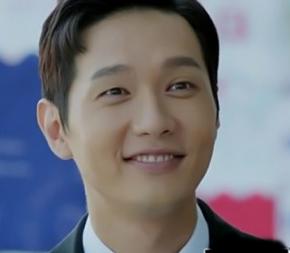 160124songoh-chihyeounwoo