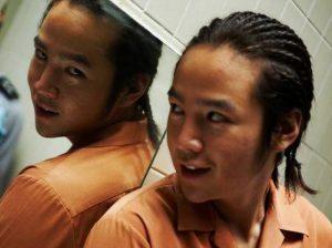 160520leetaewon-changoonsuk