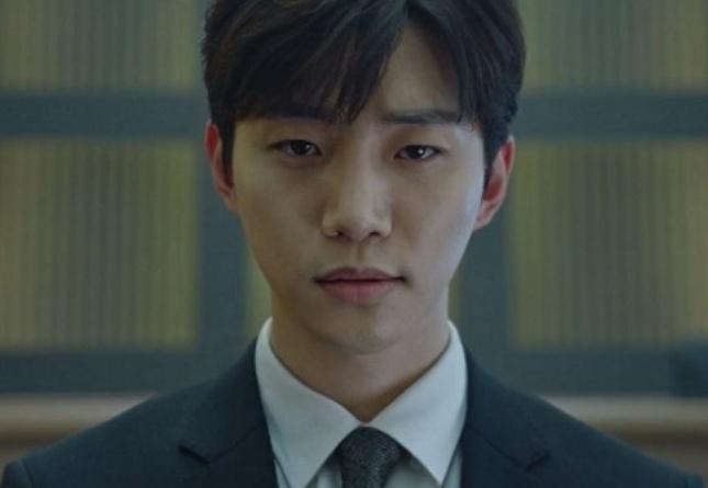ドラマ 自白 韓国